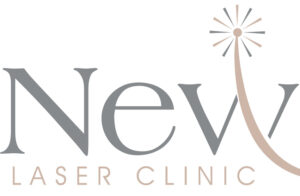 New Laser Clinic logo
